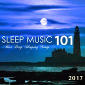 Sleep Music 2017 - 101 Best Deep Sleeping Songs with Nature Sounds for Relaxation