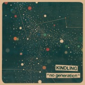 Kindling - Claims Nonexistence