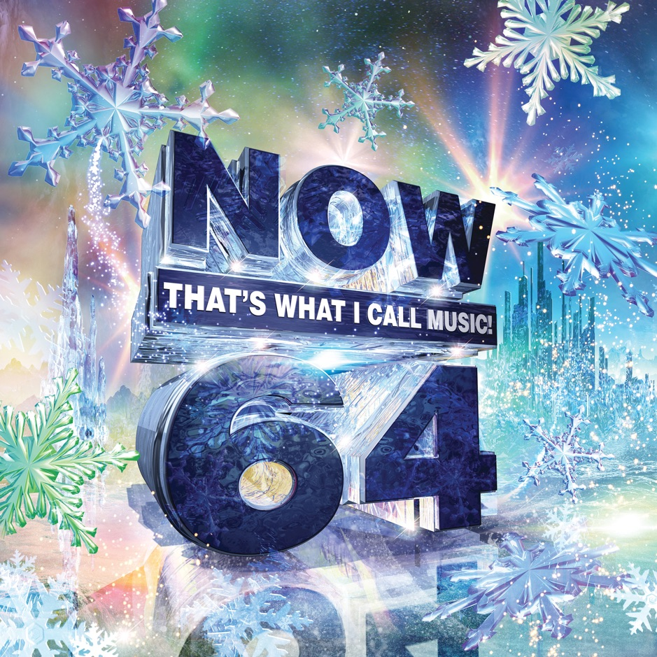 Various Artists NOW That's What I Call Music, Vol. 64 Album Download