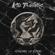 Kill Thanatos - Enemy of Love