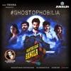 Ghostophobilia From Manthri Gari Bangla Single