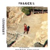 Martin Solveig - Places  feat. Ina Wroldsen