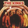 The Kinks Are the Village Green Preservation Society (Deluxe Edition) ジャケット写真