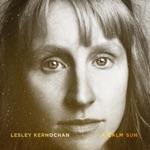 Lesley Kernochan - Love Is a Verb