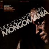 Mongo Santamaria - Melons