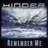 Remember Me Single