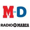 Merchán en directo (Málaga FM Radio Marca)
