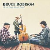 Bruce Robison - Squeezebox