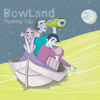 Floating Trip - Bowland