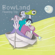 Bowland - Floating Trip