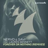 Forever or Nothing (feat. Lauren Bennett) [Remixes] - Single