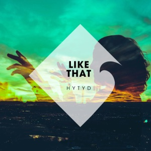 Like That - Single Mp3 Download