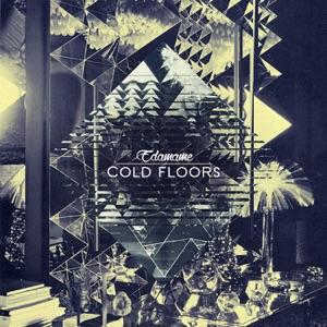Cold Floors - Single