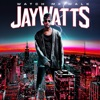 Watch Me Walk by Jay Watts