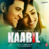 Kaabil Original Motion Picture Soundtrack EP