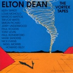 Elton Dean - Second Thoughts