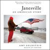 Amy Goldstein - Janesville: An American Story (Unabridged) artwork