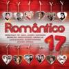 Romântico Vol. 17