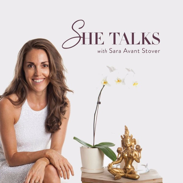 SHE Talks
