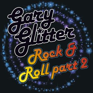 descargar bajar mp3 Rock & Roll Part 2 Gary Glitter