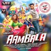 Aambala Original Motion Picture Soundtrack EP
