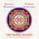 Steve Halpern & Fabien Maman - The Sacred Chorde