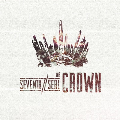 The Crown - EP - Seventh Seal