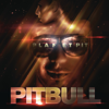 Pitbull - International Love (feat. Chris Brown) ilustración