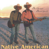 We Dared the Lightning - The Bellamy Brothers