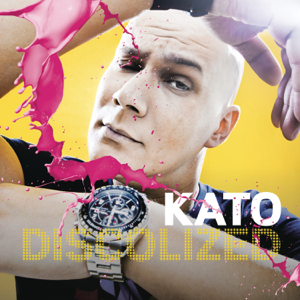 KATO - Hey Shorty (Yeah Yeah Pt. 2) [feat. U$O & Johnson]
