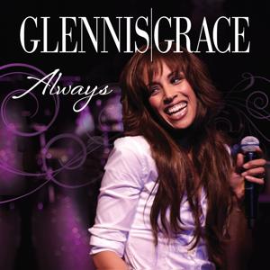 Glennis Grace & Metropole Orkest - Always