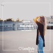 Feelings (feat. Alateya)