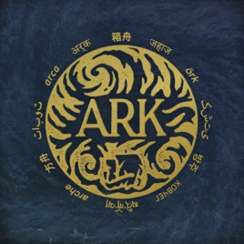 Image result for in hearts wake ark