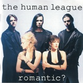 The Human League - Men Are Dreamers