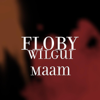 Lola - Floby