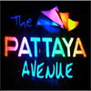 DJ Dexter - The Pattaya Avenue обложка
