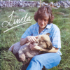 Feed My Sheep - Linda Hutchens