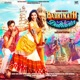 Badrinath Ki Dulhania Original Motion Picture Soundtrack EP
