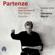 Quatuor Vocal de Giovanna Marini - Partenze (Vent'anni dopo la morte di Pier Paolo Pasolini)