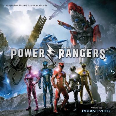 Power rangers 2017 yify