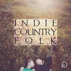 Indie Country Folk