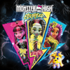 Electrified - Monster High
