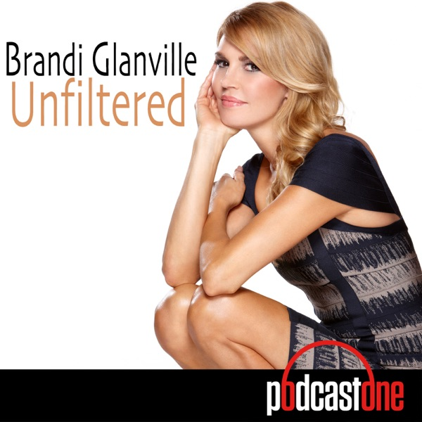 Brandi Glanville Unfiltered