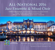 Flight Song (Live) - NAfME All-National Mixed Choir & Dr. Anton Armstrong