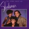 Shalamar - I Can Make You Feel Good artwork