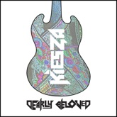 Dearly Beloved - Single