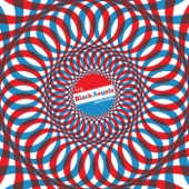 The Black Angels - I'd Kill For Her