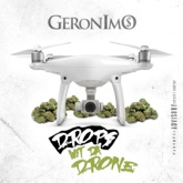 Drops Wit da Drone - Single
