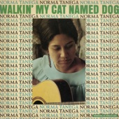 Norma Tanega - You're Dead