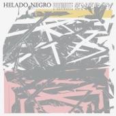 Helado Negro - Young, Latin and Proud